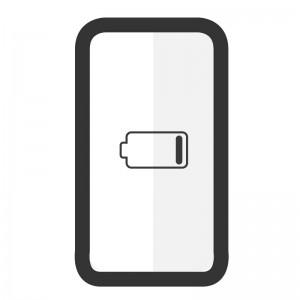 Fallo Batería Apple Iphone X