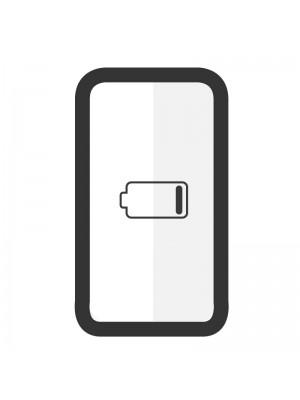 Fallo Batería Apple Ipad 2