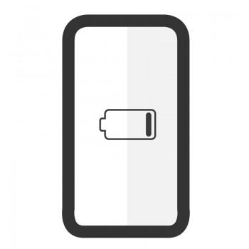 Fallo Batería Apple Iphone 7