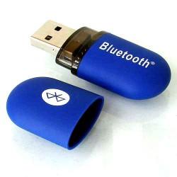Bluetooh