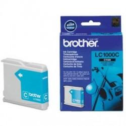 Tinta Brother original
