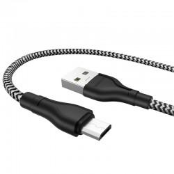 Cables móvil