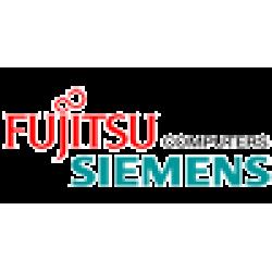 Bateria Fujitsu-Siemens