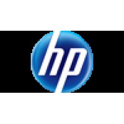 Bateria HP - Compaq