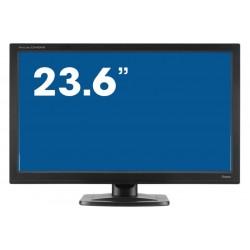 Monitor >22