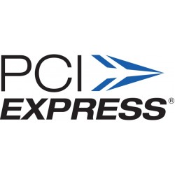 Tarjeta gráfica PCIe