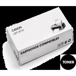 Toner Canon genérico