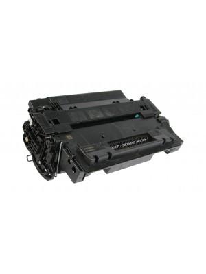 IBX TONER HP CE255X-CRG-724 12.500C. P3011-P3015-LBP6750DN