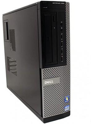 ORDENADOR OCACION DELL I5 2400 4GB 250GB