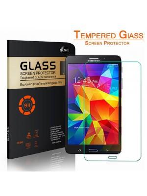 Protector pantalla cristal templado tablet 10