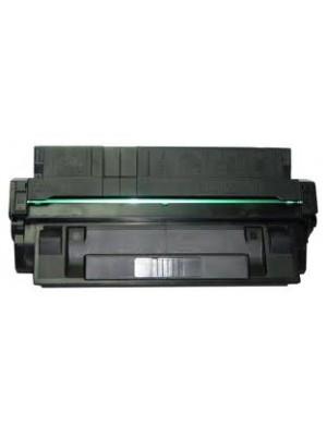 IBX TONER HP C4127X CANON EP-52 2A
