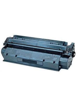 IBX TONER HP C7115X-Q2613X-Q2624X-EP-25