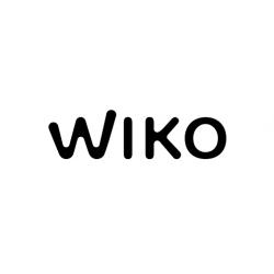 Cristal Wiko