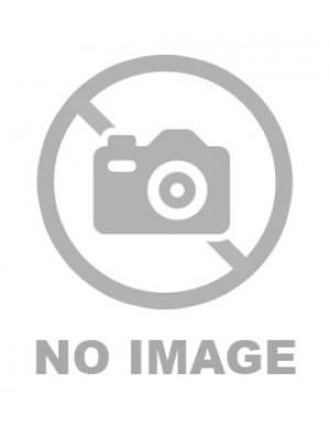 IBX TAMBOR BROTHER DR3300-DR720 30000C. HL5440D-5450DN-5470DW-DCP3300