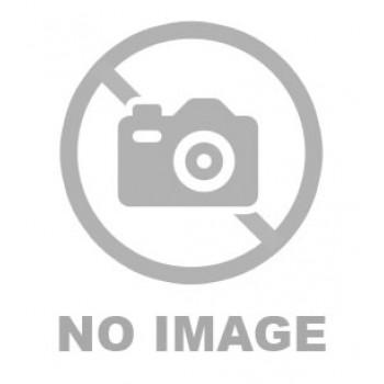 IBX TAMBOR OKI B4100 SERIES 25.000C. B4000-4100-4200-4250-4300-4350