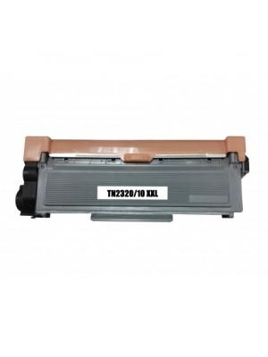 IBX TONER BROTHER TN2320 TN-2320