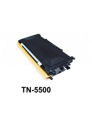 IBX TONER BROTHER TN-5500 12000 (HL-7050)